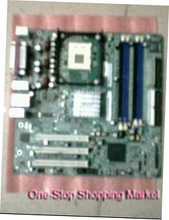 NR146 DX2000MT motherboard 351067-001 with good quality wholesale