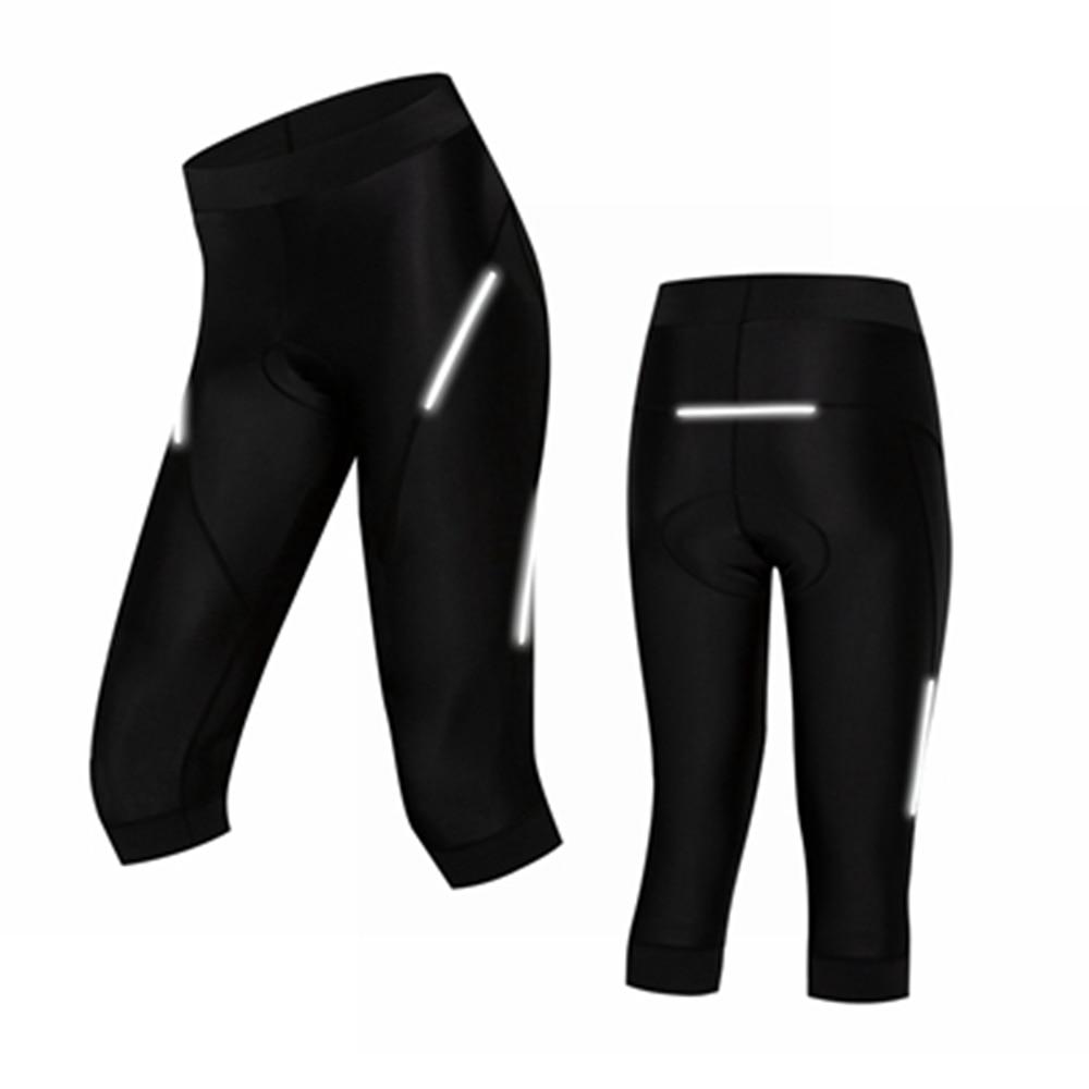 2019 summer indoor youth women autumn Cropped Trousers Leggings capri pants 3/4 length trourisers 3/4 pant crop pants crop leg