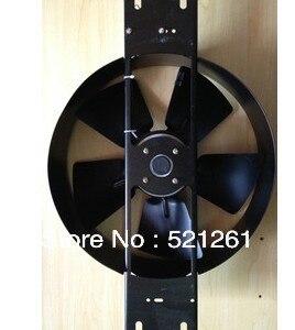 462x438x100 axial ac fan  ac 220v  462*438*100 300fzy2-d Cooler Cooling Fan
