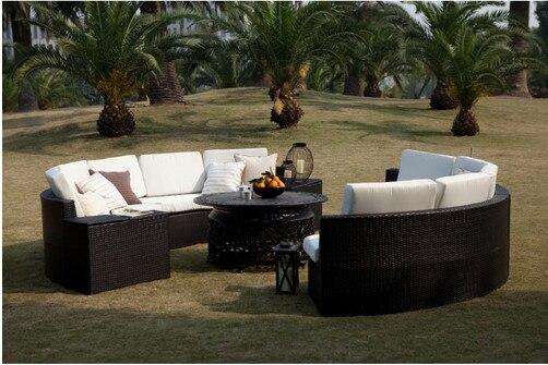 Garden Furniture Pod popular rattan pod garden furniture-buy cheap rattan pod garden