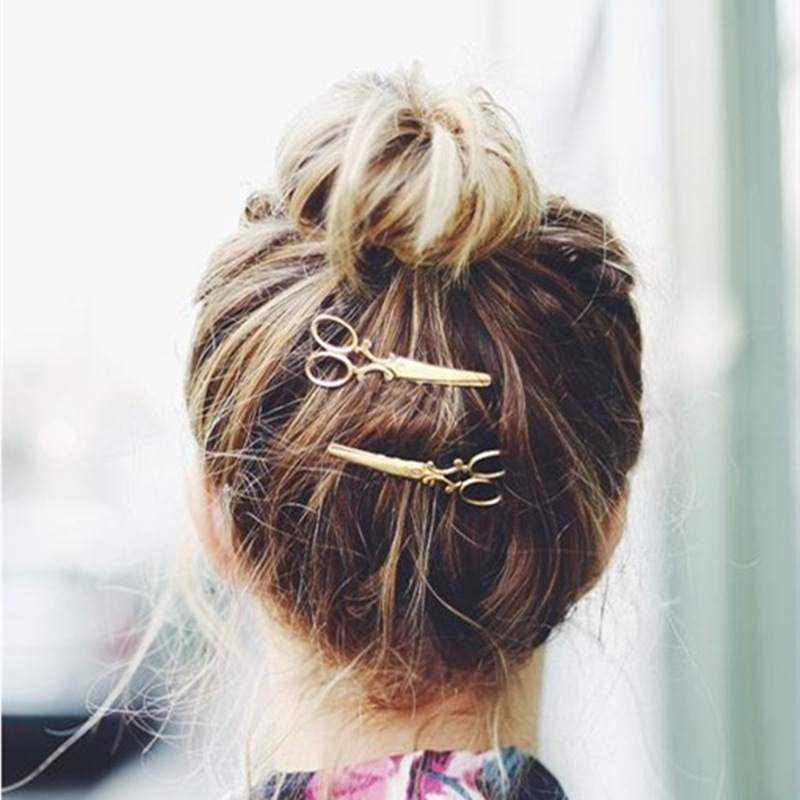 Hairstyles Hair Clips Reviews Online Shopping Hairstyles Hair