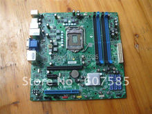 P55 H57 Desktop Motherboard/Mainboard For ACER ( i3 i5 CPU)&Free Shipping