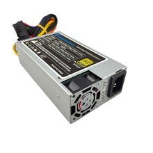 250W ATX Power Supply Mini Itx power supply Small 1U Applicable HTPC Advertising queuing machine one