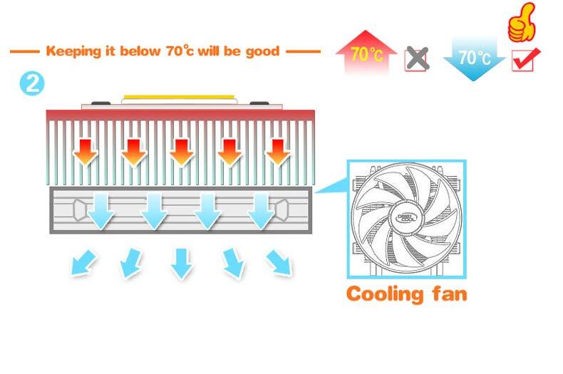 p1-radiator_07