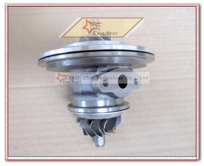 K03-0015 53039880015 53039700015 Turbo CHRA Cartridge Turbocharger Core For Audi A3 VW Volkswagen Bora Golf IV 1.9L TDI AGR (2)