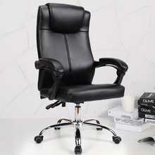 Fashion swivel chair office chair leisure home computer chair comfortable gaming chair цены онлайн