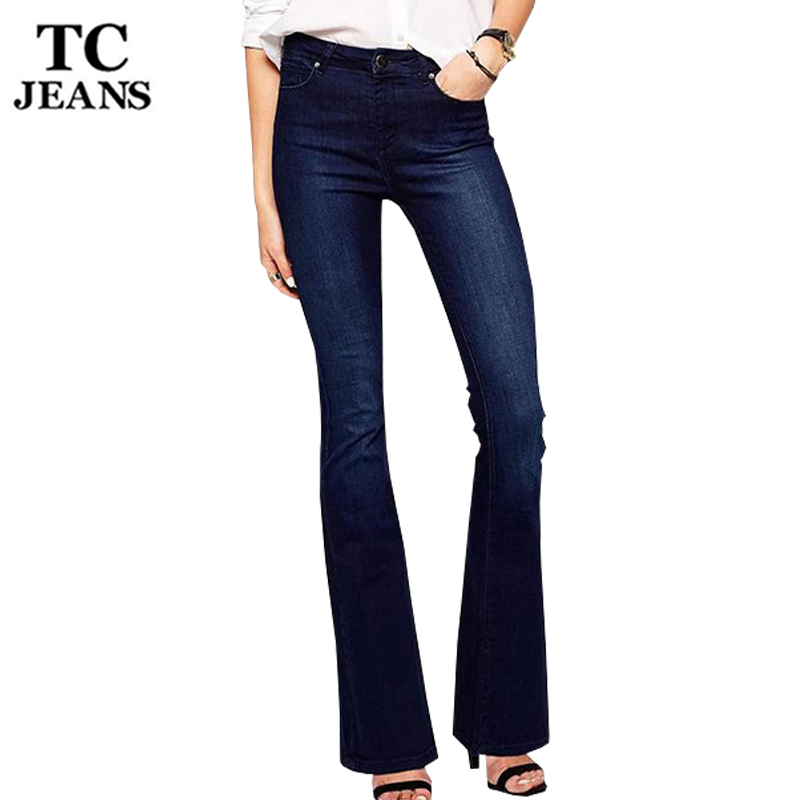 flared jeans page 1 - best-cheap-price