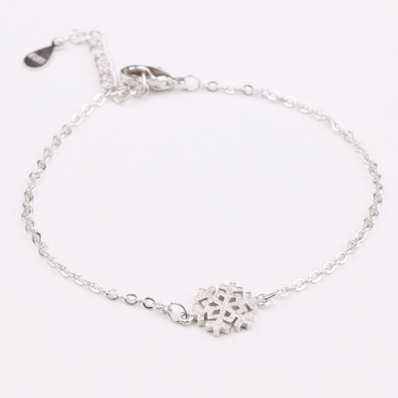 HB3 for kim customer bracelet many color for man and women 925 silver have with packing or no packing choose for gift