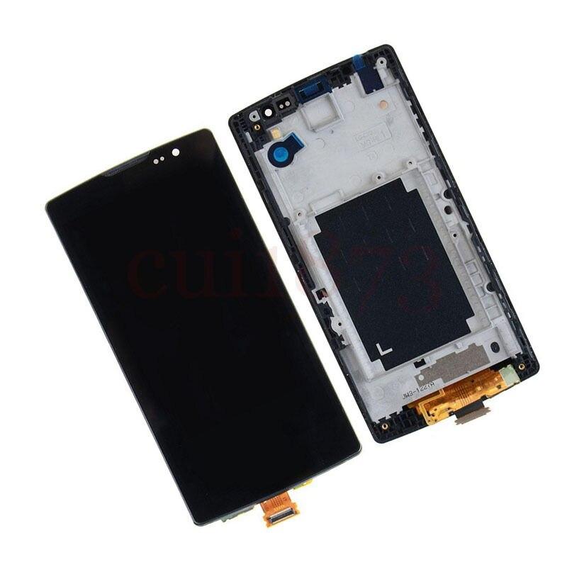 Lg h422 дисплей ремонт кабеля домашнего телефона