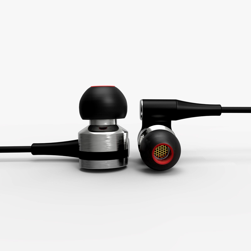 2017 Newest Tingker TK200 Earpieces Improved Dynamic With Balance Armature 2 Ways Hybrid HiFi DJ Studio in-ear Earphones Earbuds lnmbbs 10 1 inch tabletas octa core android 7 0 2g ram 16g rom wifi dhl 5 0 mp 1280x800 3g wcdma gps phone call tablets new kids