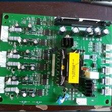 HLP-A H/P инвертор 22/30/37/45/55KW мощность доска/завод деталя Драйвер доска/завод деталя danfoss