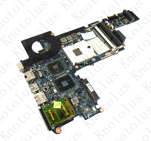 591413-001 for HP DV3 CQ36 dv3-2000 laptop motherboard ddr3 628189 001 for hp dv3 4000 dv3 laptop motherboard ddr3 free shipping 100