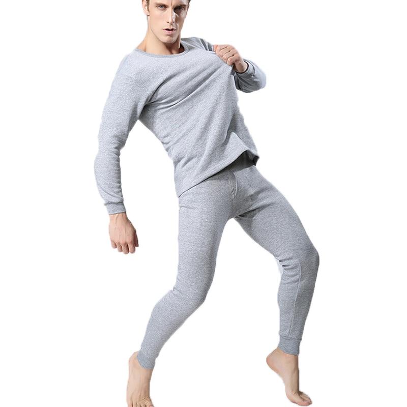 GA Communications Kids Thermal Full Set Winter Warm Underwear Short Sleeve TOP /& Long John Bottom