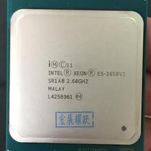 INTEL XEON cpu E5450 processor quad core 4 core 3.0MHZ LeveL2 12M Work on LGA 775