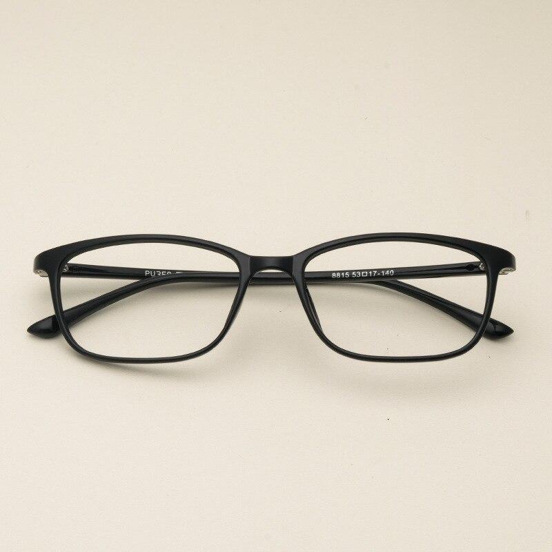 Градиент Мода солнцезащитные очки листового металла хорошее JBC-01-JBC-07