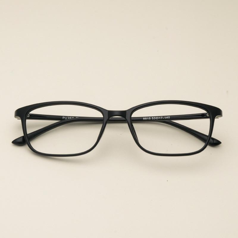 Gradienten Trendy Sonnenbrille Metall Blatt gute JBC-01-JBC-07