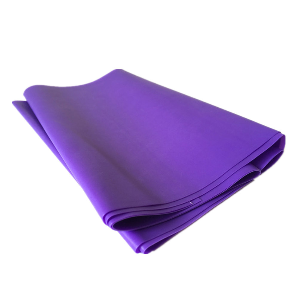 Resistance Bands Equipment Fitness Yoga Mat Non-Slip Towel Blanket Yoga Pull Rope Fitness Pull Strap Stretching Yoga Belts 49