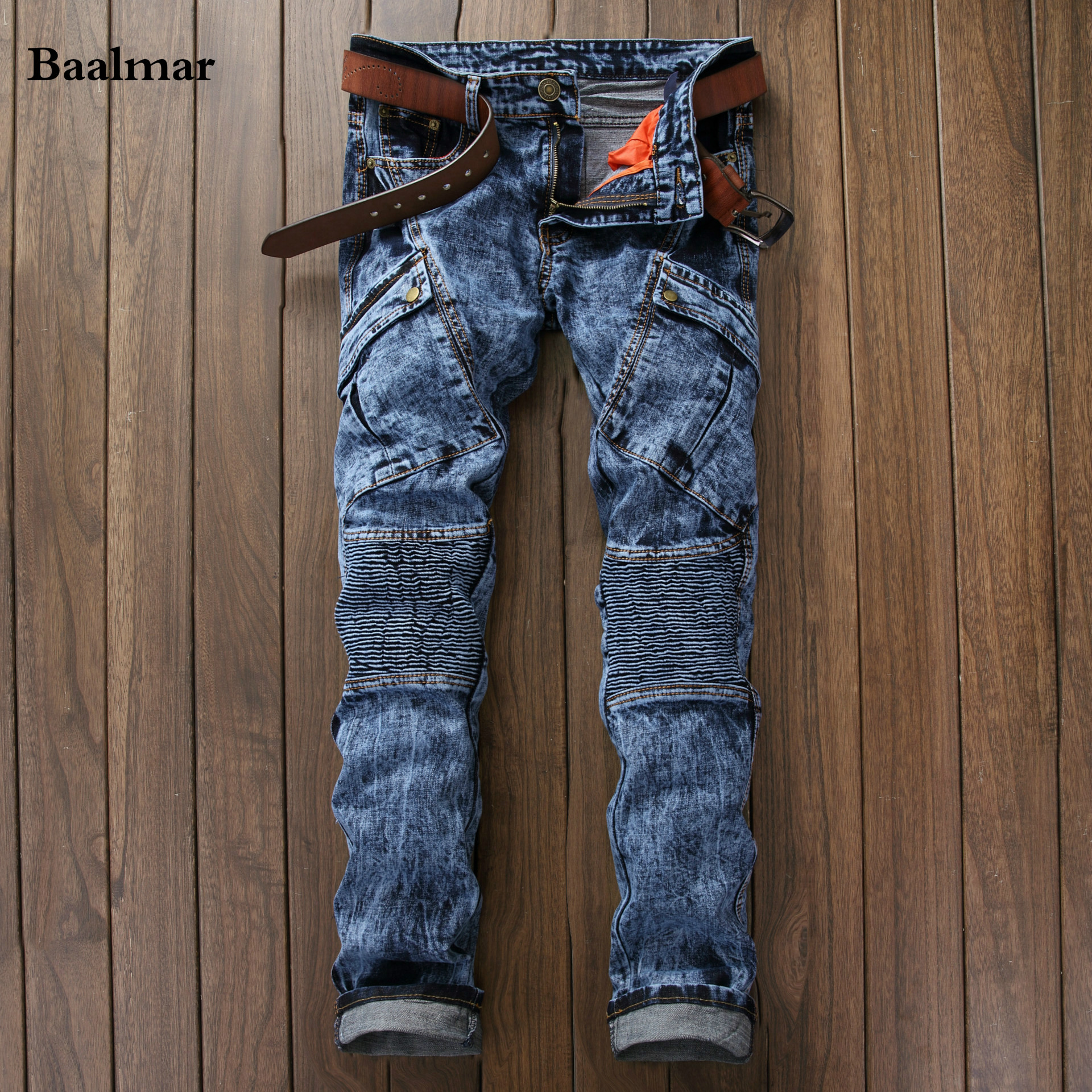 european american style fashion brand cotton men jeans luxury men 39 s casual denim trousers hole. Black Bedroom Furniture Sets. Home Design Ideas
