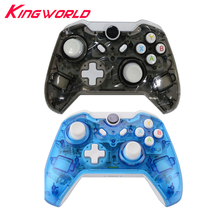 10pcs High quality Wireless Controller Gamepad Joystick For Microsoft Xbox One Console