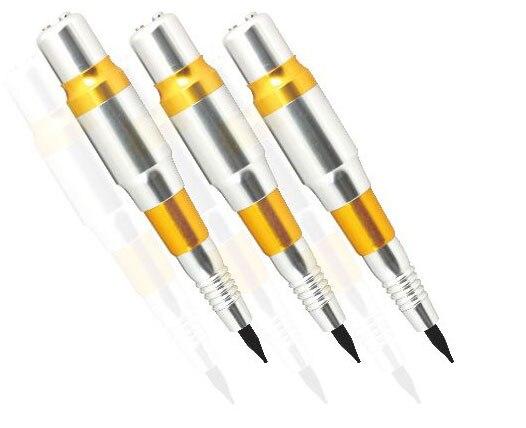 ФОТО  digital Performance Motor Rotary Tattoo Machine High quality handmade permanent tattoo pen