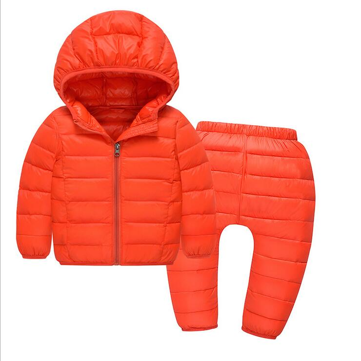 new boy down jacket suits in winter Down jacket suits of the girls Age for 2 children hooded warm coat - 7 years old children vinod kumar sundeep hegde and sham s bhat dental age bone age and chronological age in short stature children