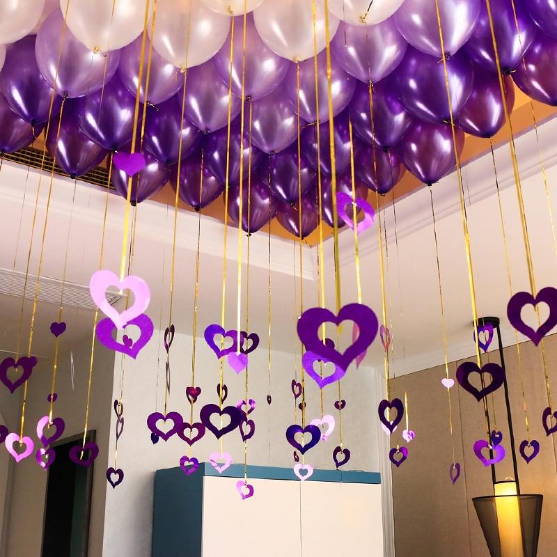 10 Yr Anniversary Traditional Gift