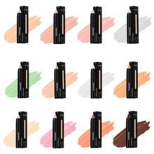 Beauty Girl Hot Popular Auto-Rotate Eyes Lips Repair Capacity Concealer Oct 21