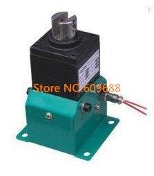 Électroaimant de Traction électroaimant MQD1-50KG MQD1-50N pour perforateur
