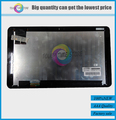 Black Full LQ125T1JX03C LCD DIsplay +Touch Screen Digitizer Replacement For ASUS Transformer Book T3Chi T300Chi T3 CHI T300 CHI