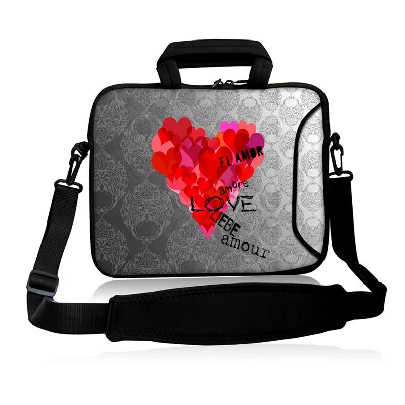 Popular Computer Case Heart-Buy Cheap Computer Case Heart lots ...