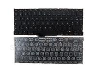 FR French Keyboard For APPLE MacBook Pro A1502 BLACK With Backlit Board Azerty Laptop Keyboards Replacement
