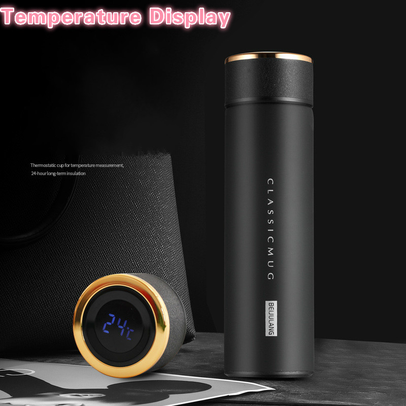 HTB1WHGtdBGw3KVjSZFDq6xWEpXas - Temprature display thermo flask