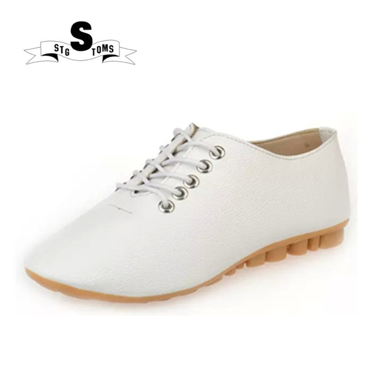 Buy white toms shoes and get free shipping on AliExpress.com 9faf79b03bf1
