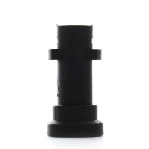 Image 5 - ROUE Adaptador de bayoneta para pistola Karcher, arandela de plástico de alta calidad, G1/4, transferencia de hilo, 2017 tiempo limitado, nuevo Gs