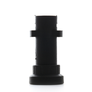 Image 5 - ROUE New Gs High Quality Pressure Plastic Washer Bayonet Adapter for Karcher gun and G1/4 thread transfer 2017 Time limited