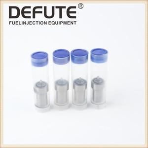 4pcs diesel fuel injector nozzle DN0PDN124 DN0PDN121 DN0PDN112 DN20PD32 DN0PD95 DN0PDN130 DN10PDN130 DN0PDN113 DN0PDN159 DN4PD62
