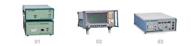 ИК нагревательный элемент honeyfly3pcs 1000w/1300w 254mm 220v
