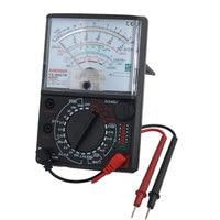 YX 960TR Voltage Current Tester Resistance Analog Multimeter Instrument Tool