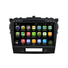 Quad Core 10 1 Android 5 1 font b Car b font dvd gps for Suzuki