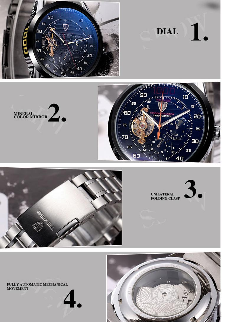 TEVISE-Mens-Watches-Luxu-04