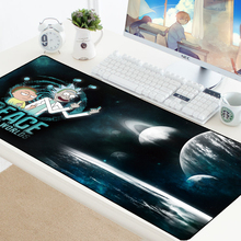 Mouse Pad Anime Anti-slip Rubber Laptop Mat Desk Table Mousepad Gamer Laptop Large Gaming Padmouse xxl Pads for Mouse 700x300mm fallout mouse pad gamer 900x400mm notbook mouse mat large gaming mousepad large best seller pad mouse pc desk padmouse