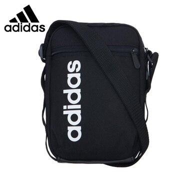 Original New Arrival Adidas LIN CORE ORG Unisex  Handbags Sports Bags