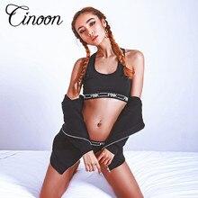 CINOON2017 Womens underwear Bra