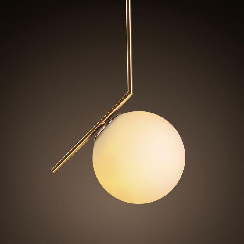 Cucina illuminazione lampadario acquista a poco prezzo cucina ...