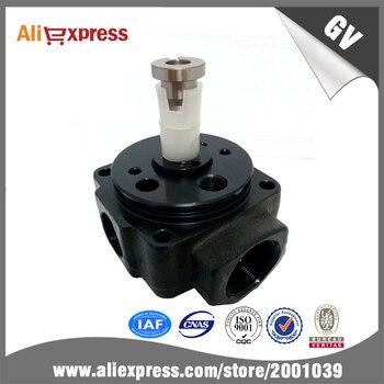 Głowica wirnika 146401-4720, 4 cylindry VE głowicy wirnika/headrotor/głowica wirnika 146401-4720