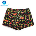 Gailang Brand Summer Quick Dry Women Shorts Woman Shorts Casual Swimwear Swimsuits Shorts Hip Hop Board Shorts Bermuda