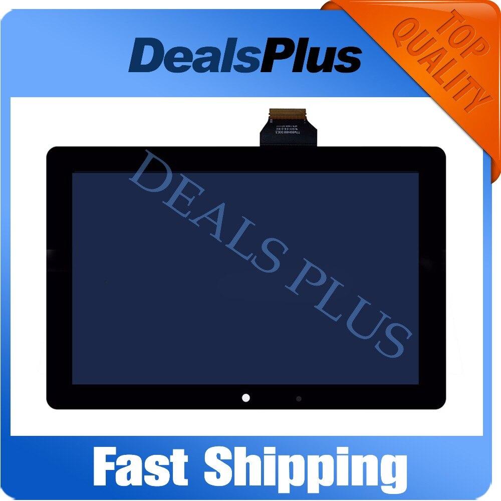 Ersatz Neue LCD Display Touch Screen Für Amazon Kindle Fire HDX 8,9...