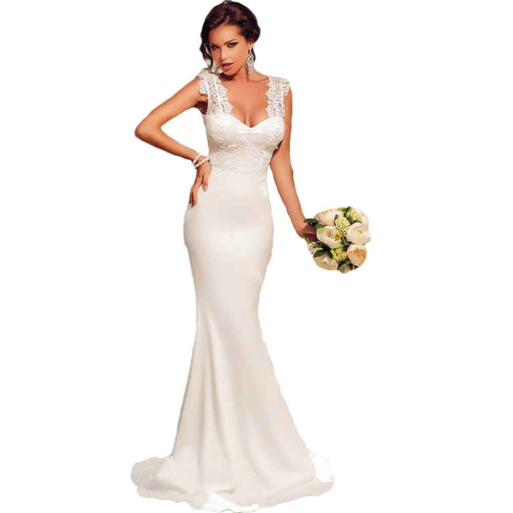 Popular Maxi Dresses for Special Occasions-Buy Cheap Maxi Dresses ...