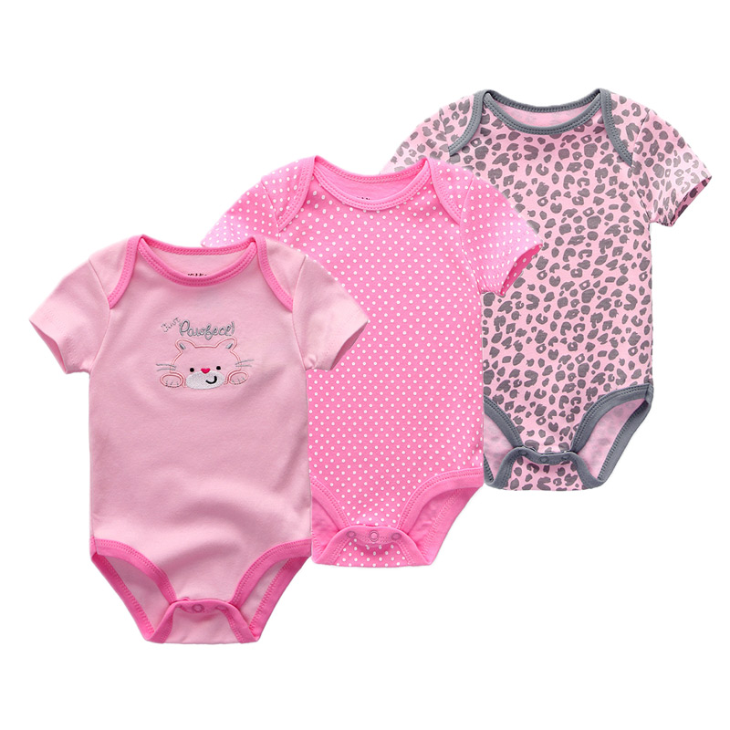 baby girl clothes4