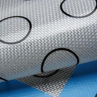 Антипригарной силиконовый коврик для выпечки печь Кондитерские Макарон Торт лист Кухня